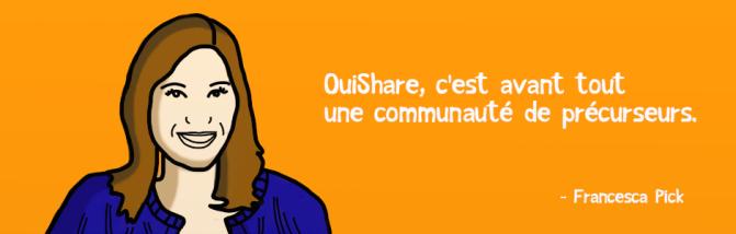 Dessin d'Hélène Pouille
