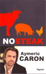 livre-no-steak