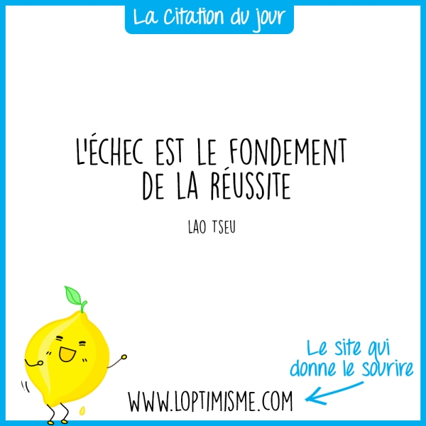 citation-l-optimisme-57